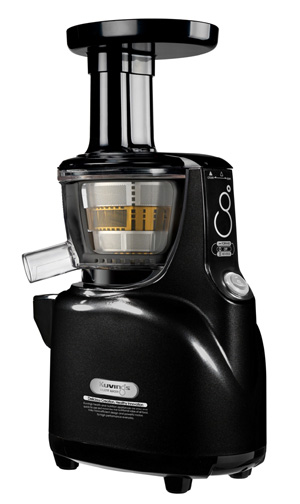 Kuvings Whole Slow Juicer B6000 Manual : Kuvings Whole Slow Juicer B6000
