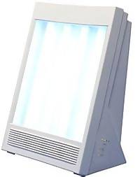 Sun Touch Light Therapy