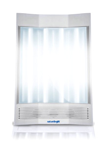 SunTouch Plus by NatureBright