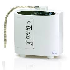 A2O Water Ionizer IE300