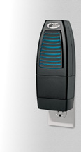 Airlite Air Purifier