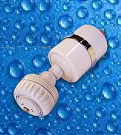 Aquanator Shower Filter
