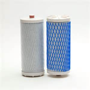 Austin Springs Replacement Filters