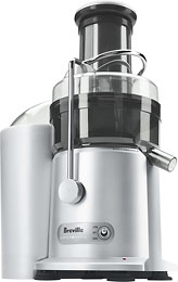Breville Juice Fountain JE98XL