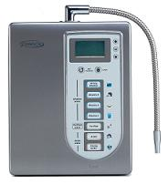 Chanson Miracle Water Ionizer