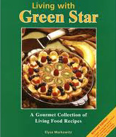 Green Star Book