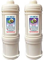 H2 Series Replacement Filter
