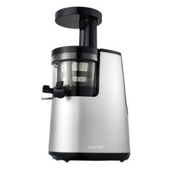 Hurom Slow Juicer Usa : Hurom Elite Slow Juicer HH-SBB11