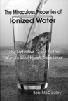 Water Ionizer Book