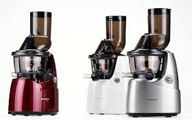 Kuvings C7000 Juicers