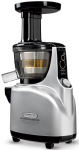 Kuvings Silent Juicer NS-850