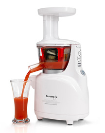 Kuvings Silent Juicer NS-750