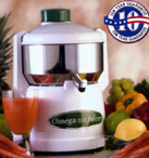 how to clean omega juicer 1000