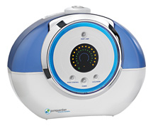 Pureguardian Ultrasonic Digital Humidifier