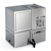 Waterwise Distiller 7000